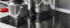 Comment nettoyer une plaque vitroceram ?