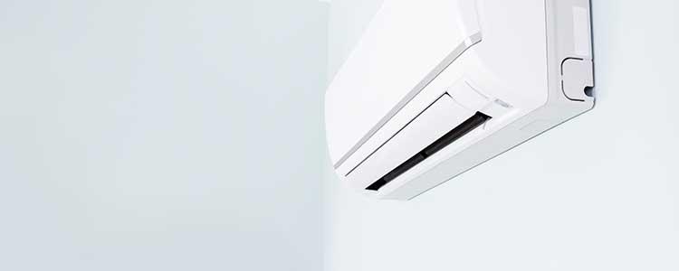 Désinfecter un climatiseur