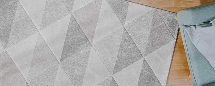 banniere-conseils-desinfecter-tapis-moquette