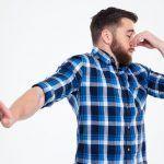Comment venir à bout des mauvaises odeurs à la maison ?