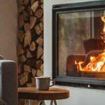 Comment nettoyer votre insert de cheminée ?