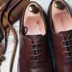 Manteau en cuir, sac à main, chaussures… Comment nourrir et entretenir le cuir ?