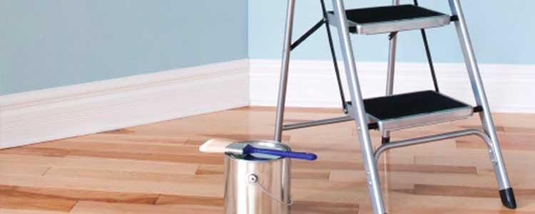 banniere-conseils-preparer-mur-peinture-papier-peint
