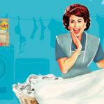 Pour fabriquer votre lessive au savon de Marseille