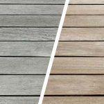 Comment rénover et protéger une terrasse en bois ?