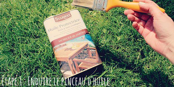 diy-jardiniere-01-enduire-pinceau-huile-protectrice-starwax