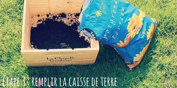 diy-jardiniere-03-remplir-la-caisse-terre