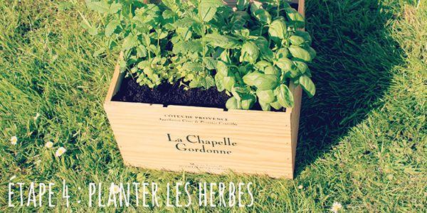 diy-jardiniere-04-planter-les-herbes-plantes