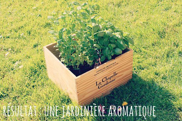 diy-jardiniere-resultat-jardiniere-aromatique
