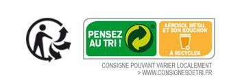 eco-tri-aerosol-metal-et-son-bouchon-plastique-a-recycler