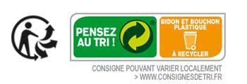 eco-tri-bidon-et-bouchon-plastique-a-recylcer