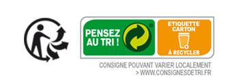 eco-tri-etiquette-carton-a-recycler