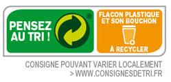 eco-tri-flacon-plastique-et-son-bouchon-a-recycler