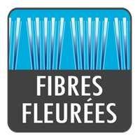fibres-fleurees