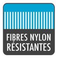fibres-nylon-resistantes