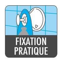 fixation-pratique