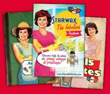 livrets-recettes-starwax-fabulous