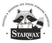 My Starwax