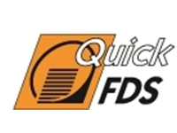 Quick-FDS Safety Data Sheets