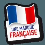 Starwax, marque française