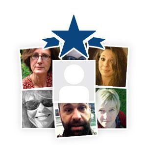 Les ambassadeurs Starwax
