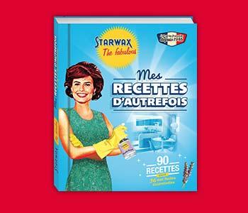 menu-starwax-the-fabulous-livre-recettes