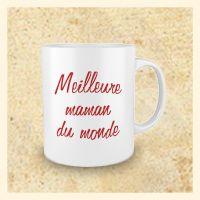 Mug tasse à café