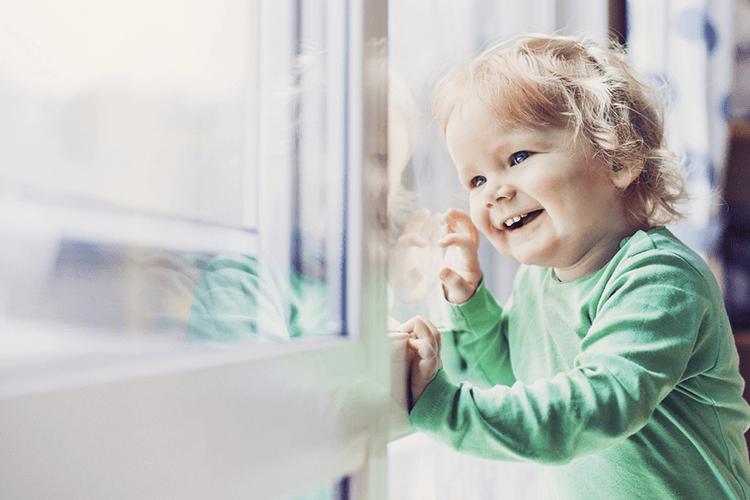 Le nettoyage des vitres en 3 étapes rapides et faciles - Starwax