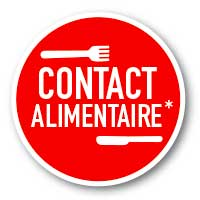 picto-contact-alimentaire