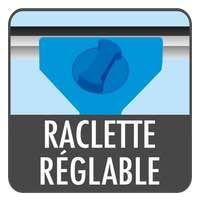 picto-raclette-reglable