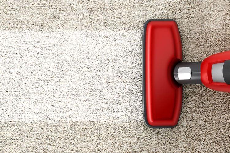 Comment nettoyer un tapis sec starwax - Comment nettoyer un tapis en coco ...