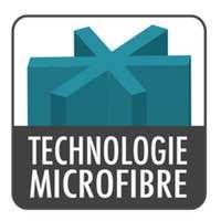 technologie-microfibre