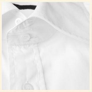 visuel-chemise