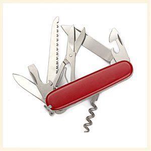 visuel-couteau-suisse