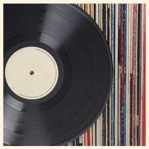 visuel-vinyle