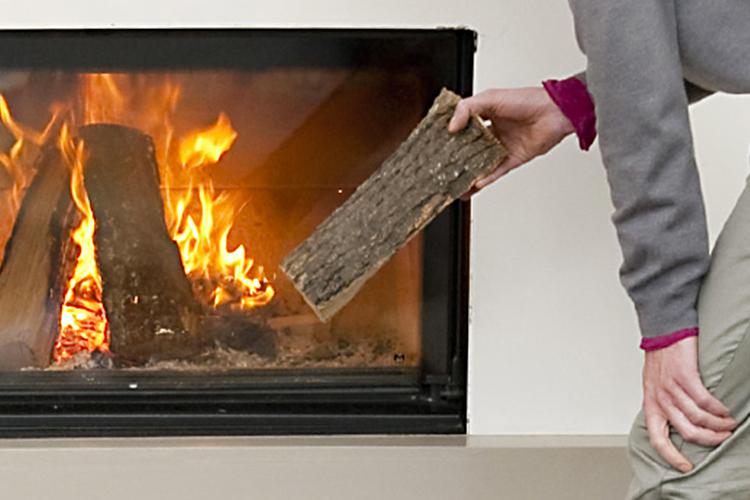 Nettoyant pour pierres et briques de chemin e et barbecue starwax produits d entretien maison - Nettoyer pierre cheminee ...