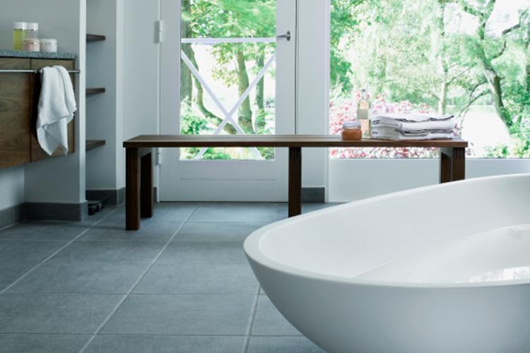 tous les secrets du bicarbonate de soude starwax. Black Bedroom Furniture Sets. Home Design Ideas