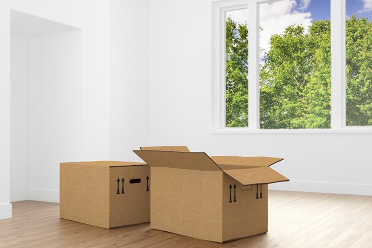 d capant laitance de ciment pour carrelages starwax produits d entretien maison. Black Bedroom Furniture Sets. Home Design Ideas