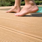 Terrasses bois ou composite
