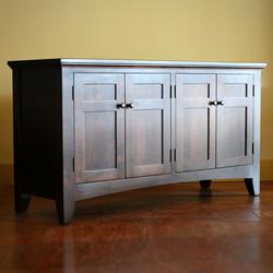 toutes les recettes et astuces pour les bricoleurs et les gros travaux starwax. Black Bedroom Furniture Sets. Home Design Ideas