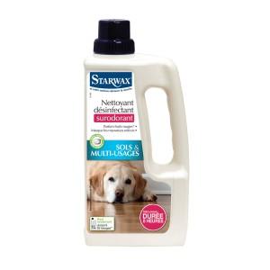 Comment nettoyer l urine de chat starwax - Comment empecher un chat d uriner a un endroit ...