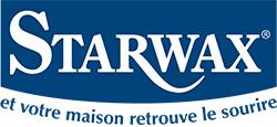 logo-starwax