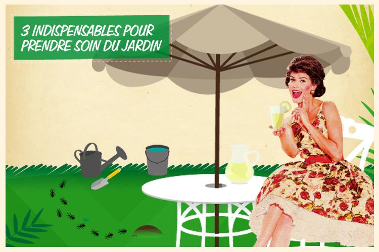 jardin_V3-banniere