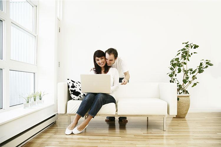 entretien brillant 2 en 1 pour parquets et sols stratifi s starwax produits d entretien maison. Black Bedroom Furniture Sets. Home Design Ideas