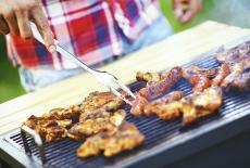 Charbon ou gaz : quel barbecue choisir et comment l'entretenir ?- Starwax