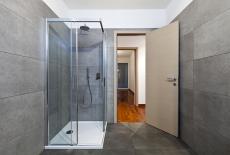 Cabine de douche : comment la nettoyer ? - Starwax
