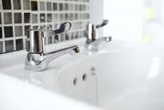 banniere-détartrer-robinet- Starwax