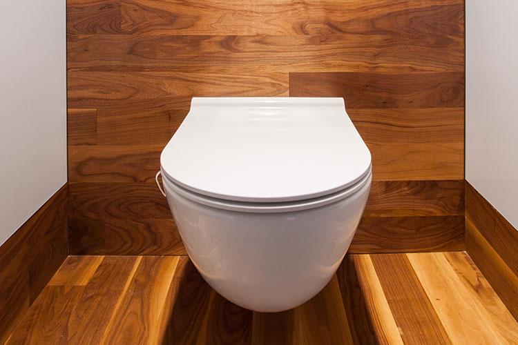 toilettes bouch 233 es que faire starwax
