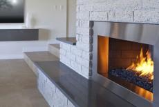 insert cheminées