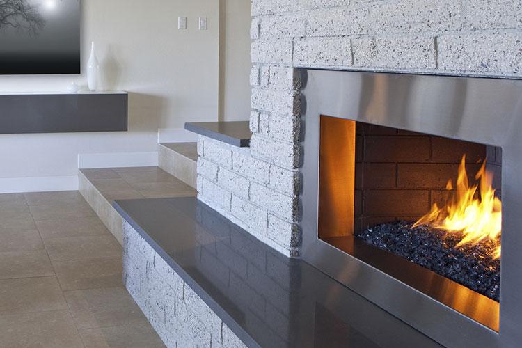 Conseils chemin e starwax solutions d 39 entretien pour la - Comment allumer une cheminee ...